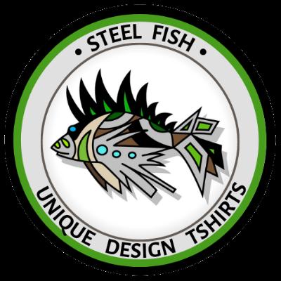 Steel Fish